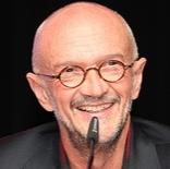 Maurizio Davolio
