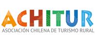 Asociación de Turismo Rural A.G. ACHITUR