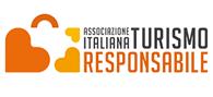 Associazione Italiana Turismo Responsabile AITR