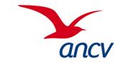 Agence Nationale pour les Chèques-Vacances ANCV