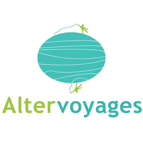 Altervoyages