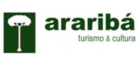 Araribá turismo & cultura