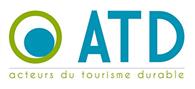Acteurs du Tourisme Durable ATD