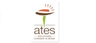 Association pour le Tourisme Equitable et Solidaire ATES