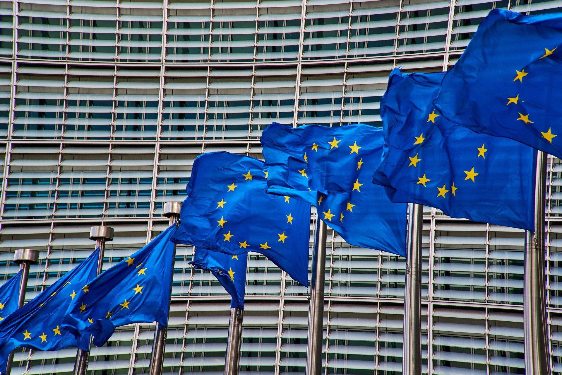 Por qué ISTO creó una nueva comisión sobre las políticas sociales de turismo