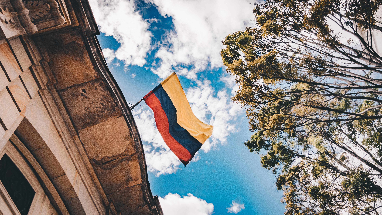 ISTO donne plusieurs conférences en Colombie