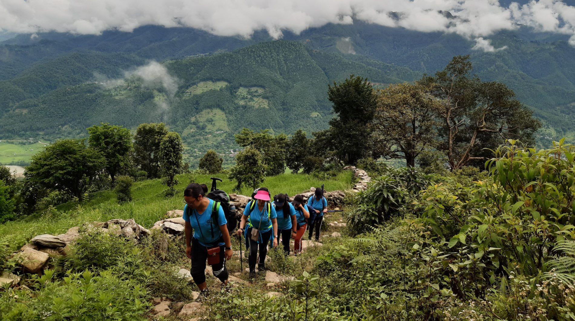 ISTO publica 20 buenas prácticas de turismo responsable y solidario