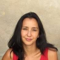 Anabela Correia