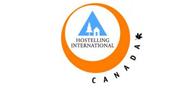 HI Canada – Saint Laurent