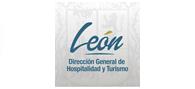 Municipio de León