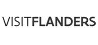 VisitFlanders