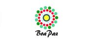 BoaPaz