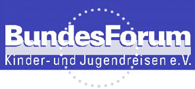 BundesForum Kinder-und Jugendreisen