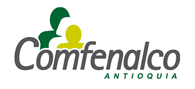 Caja de Compensación Familiar Comfenalco Antioquia