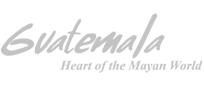 Instituto Guatemalteco de Turismo INGUAT