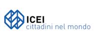 Istituto Cooperazione Economica Internazionale ICEI