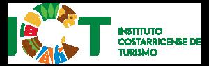 Instituto Costarricense de Turismo ICT