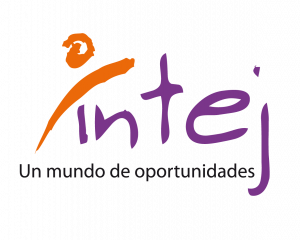 Promotora de Integración y de Turismo Educativo Juvenil INTEJ