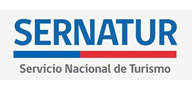 Servicio Nacional de Turismo SERNATUR