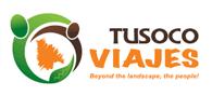 Red Boliviana de Turismo Solidario Comunitario RED TUSOCO