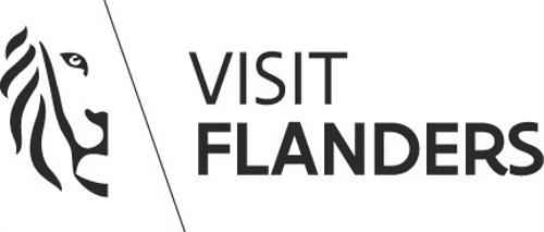 Logo Vist Flanders