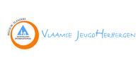 Vlaamse Jeugdherbergen vzw VJH