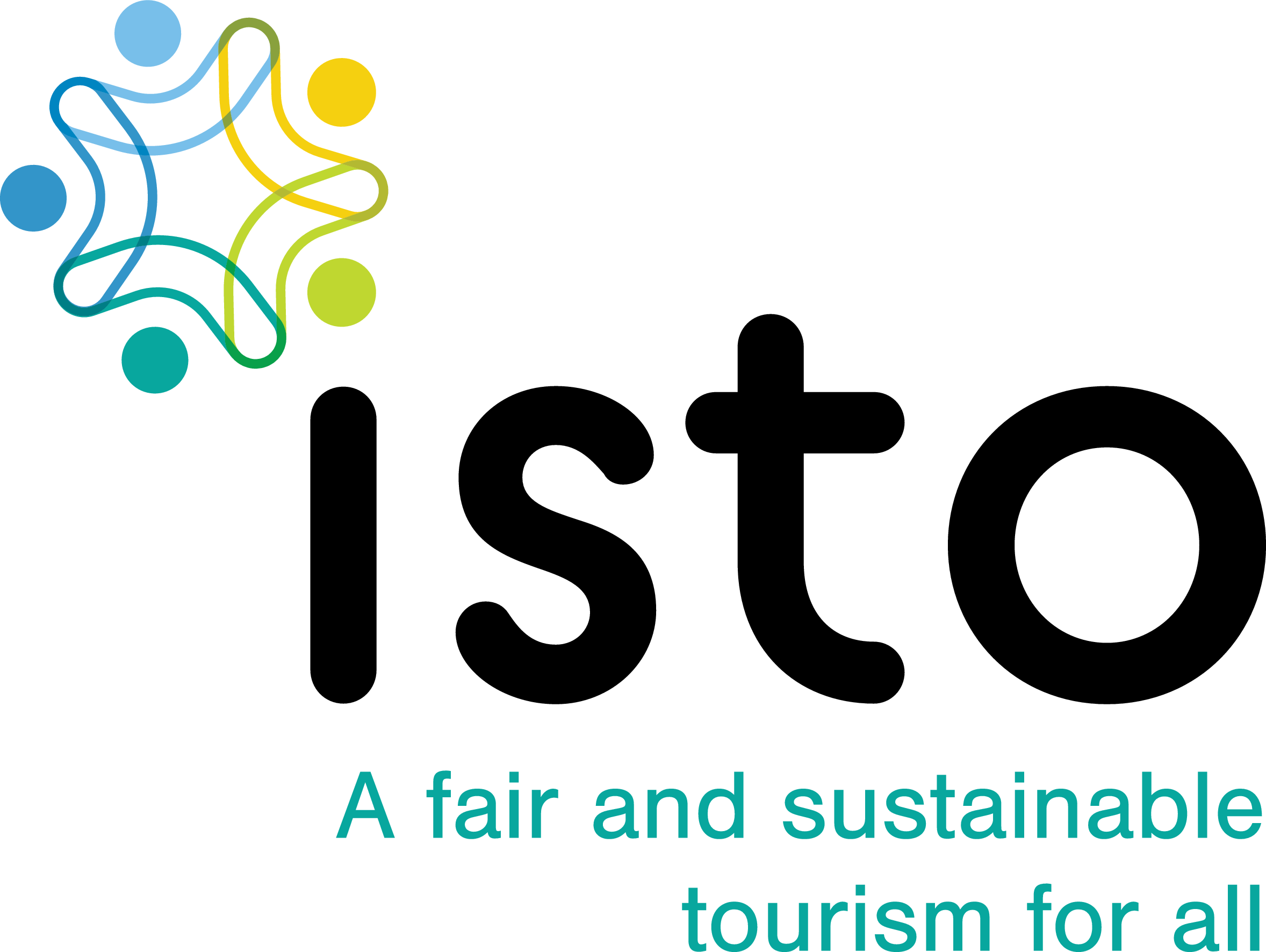 Report of ISTO International on domestic tourism