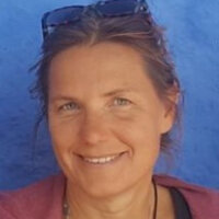 Anya Diekmann