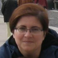 Hanna Michniewicz-Ankiersztajn