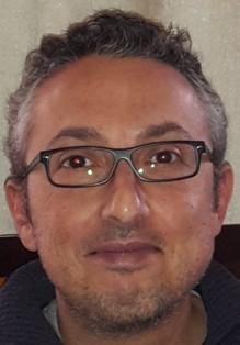 Konstantinos Kakoudakis