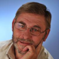 Michel Legros