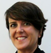 Emma Pla