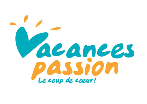 La Ligue de l'enseignement - Vacances Passion