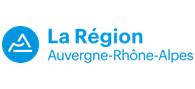 Auvergne Rhône-Alpes Tourisme