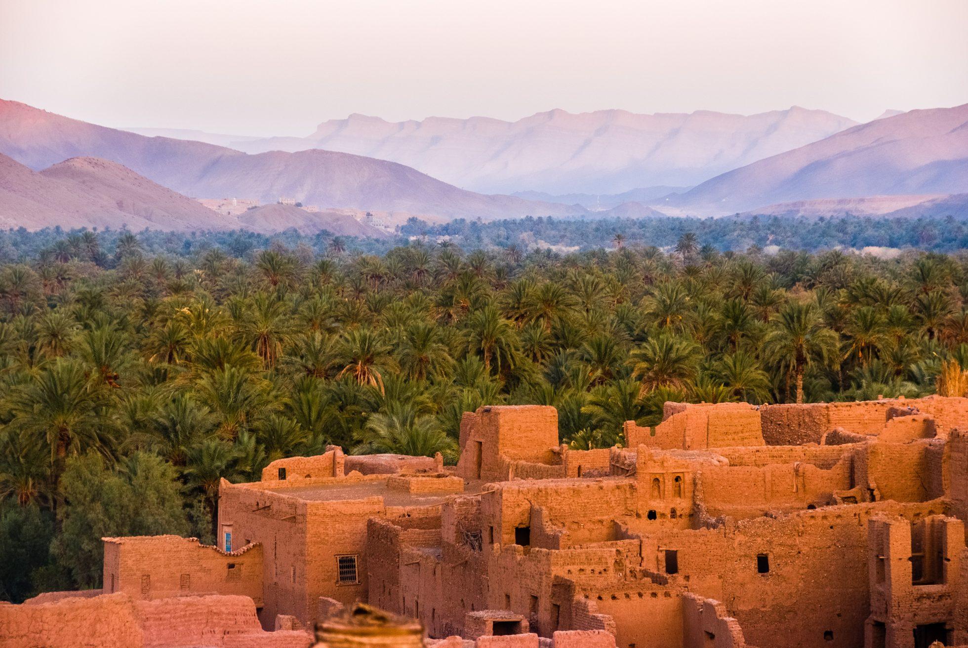 ISTO facilita un taller sobre turismo interno en la FITS