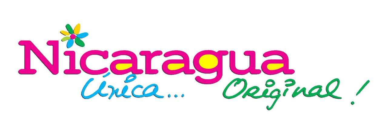 Instituto Nicaragüense de turismo INTUR