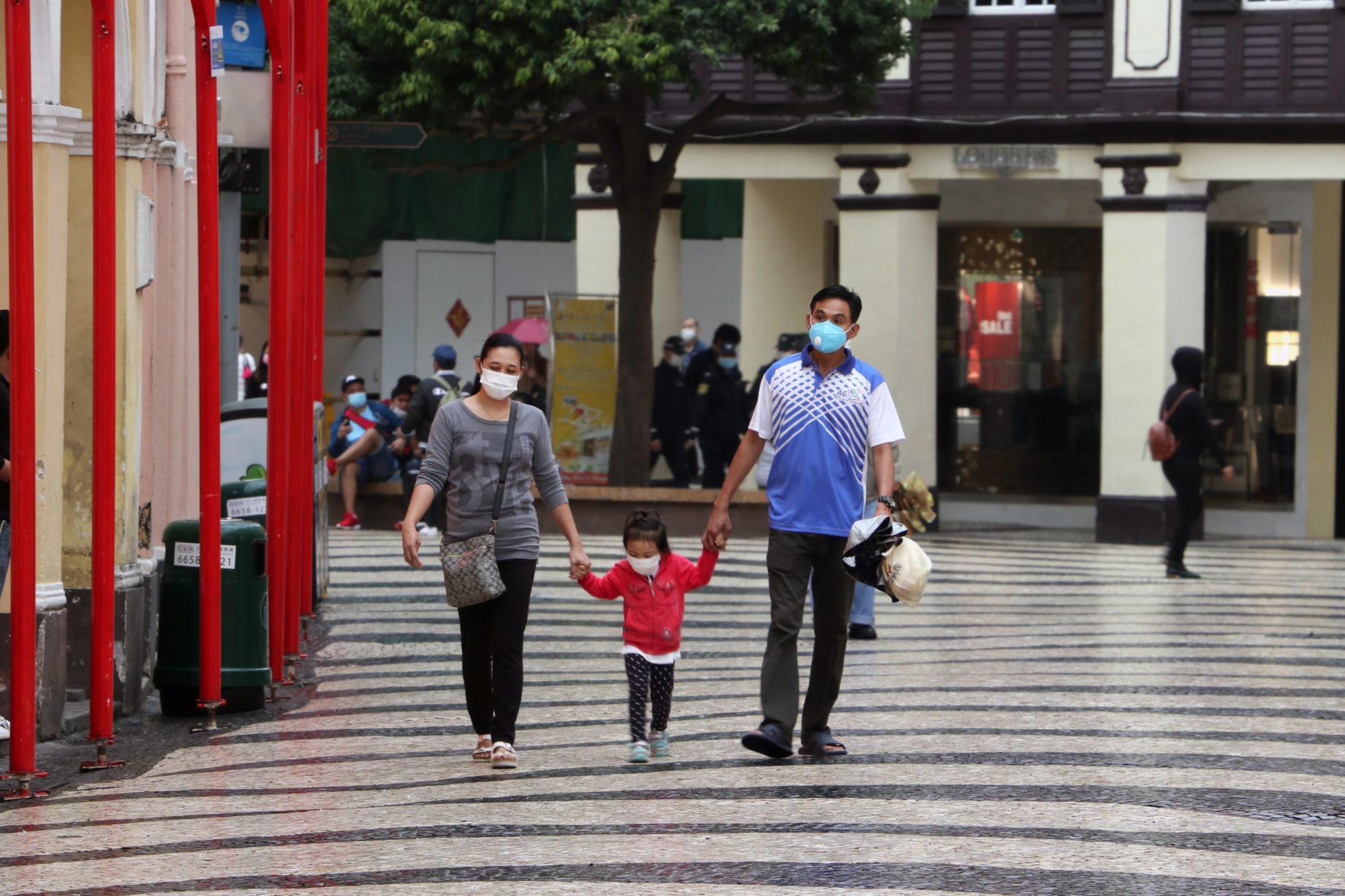 ISTO soutient ses membres face à la pandémie du COVID-19