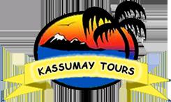 Kassumay Tours