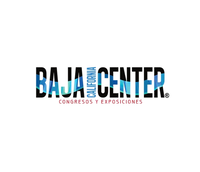 Logo CMC - Baja California