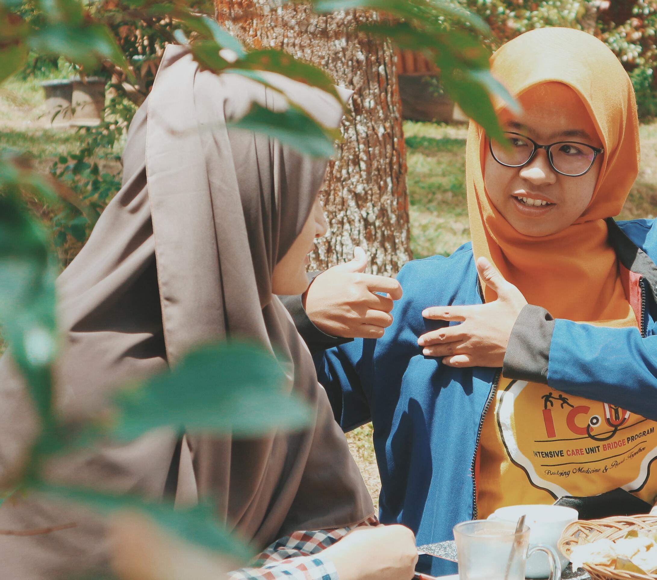 Le rôle des femmes dans le tourisme et leur place dans l'après-crise