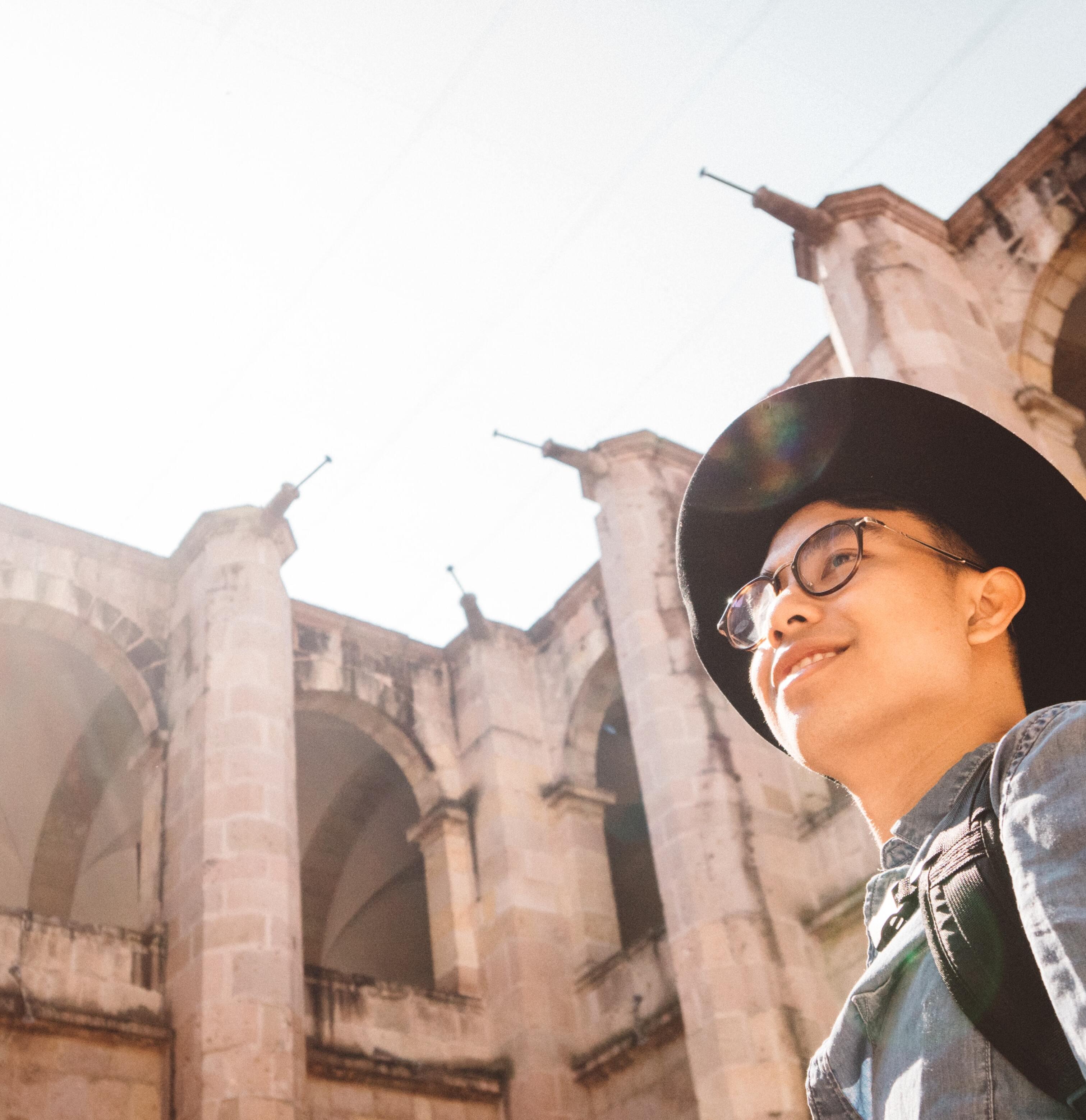 Gestión cultural como herramienta del Turismo Social