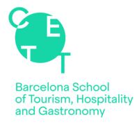 cett logo