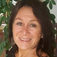 Angela Giraldo