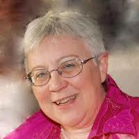 Annette Masson