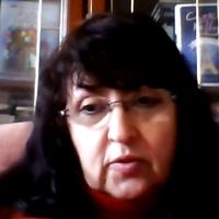 Elena Moshnyaga