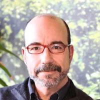 Eugenio Peral