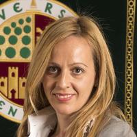Eva Murgado