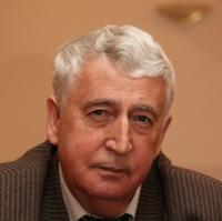 Evgenij Trofimov - RIAT