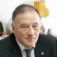 Fiorello Primi