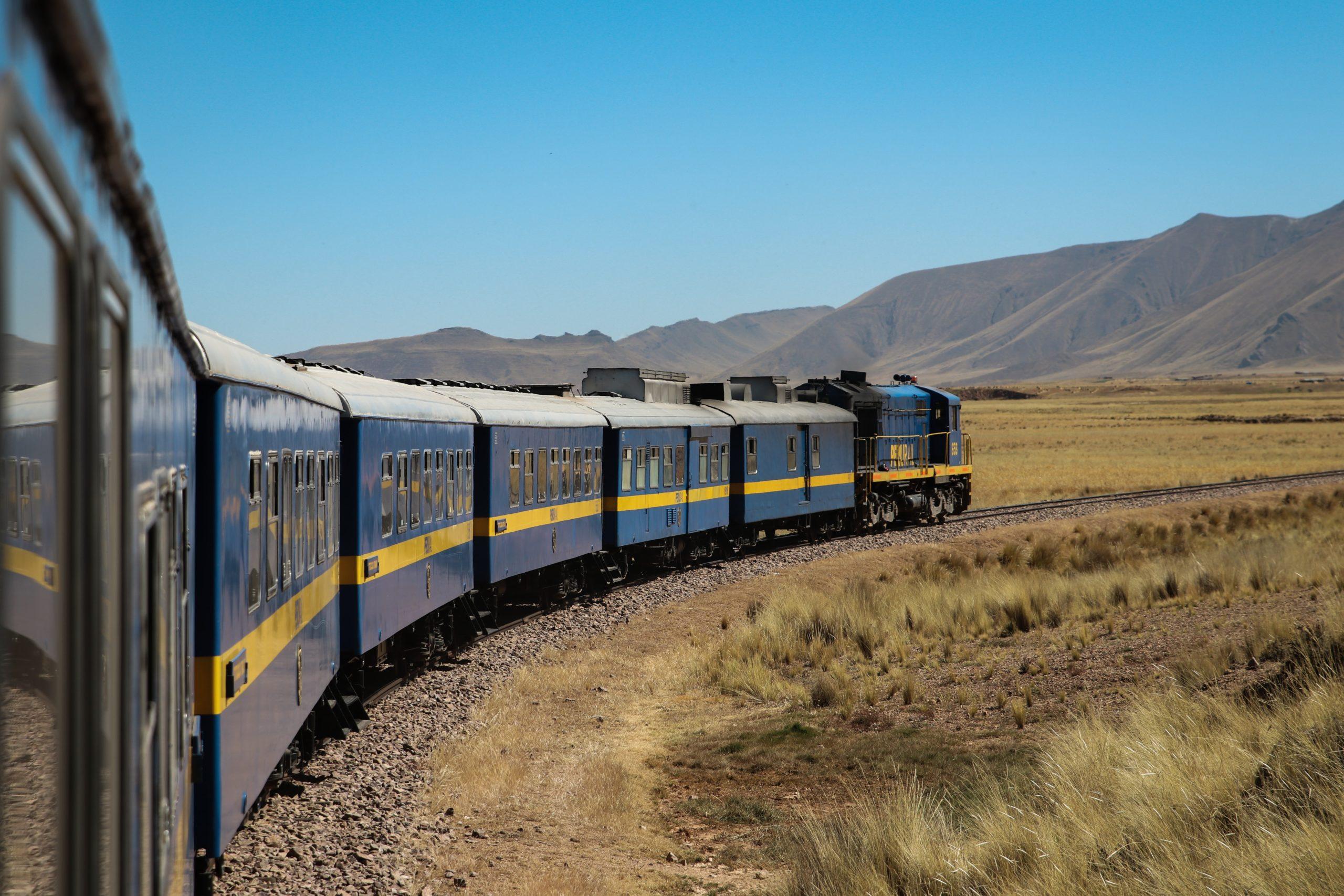 Contribution of the Fundación Peruana de Turismo Social